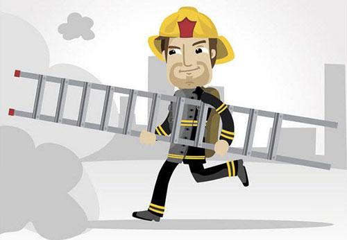 消防工程师考证